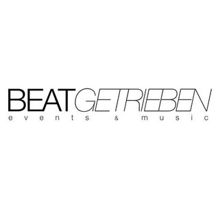 BEATGETRIEBEN PODCAST 01/2014 | TIM WISCHEID | 28.12.2013