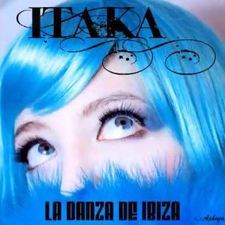 Itaka - La Danza De Ibiza (Frenk Dj & Joe Maker Remix)