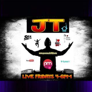 JT mix 21-6-16