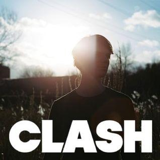 Clash DJ Mix - Abstraxion