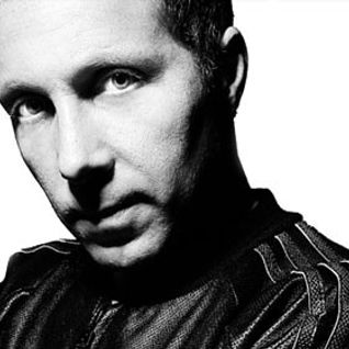 Krafty Kuts Essential Mix 27/02/2005
