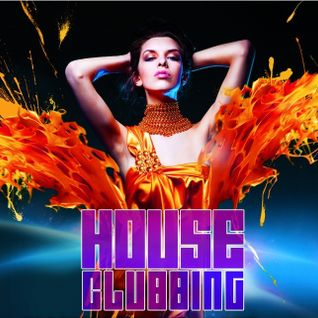 Club Party House Sessions May 2012 (Club House Remix Dj Le Femme)