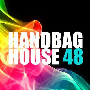 Handbag House (Side 48)