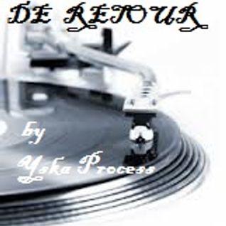 De Retour by IC23 aka Yska Process