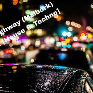 Adam Highway (Malbork) - Liveset [House & Techno].mp3(126.1MB)