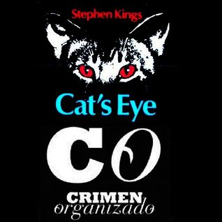 CO-0-Cat´s Eye