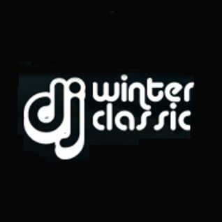 Todd Howard- Wakarusa DJ Winter Classic 2011 Mix Submission (Feb 2011)