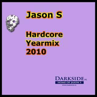 Hardcore Yearmix 2010