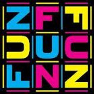 Fun Club 1