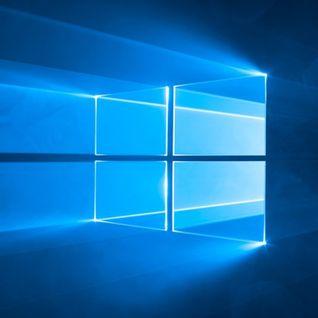 18 - 10 razones para actualizar a Windows 10 y comparativa de la HP EliteBook 1040 vs. MacBook Pro