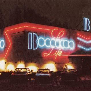 Boccaccio Life Monday Morning  (1991)