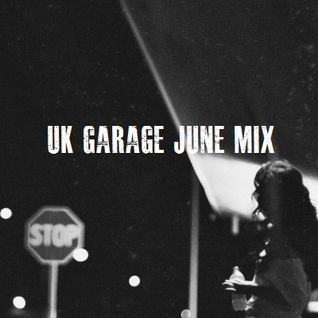 June UKG mix 50 min