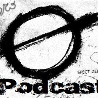 Manùdi - 0 Podcast