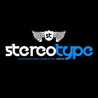 Stereotype radio show #46 with Syuss