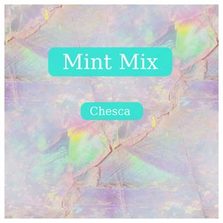 MINT MIX