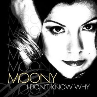 Moony -  I Don't Know Why (Avi Tapia Remix 2013)