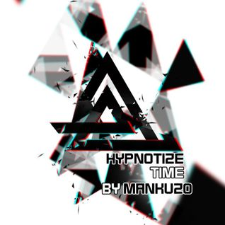 Ivan DCruz - Hypnotize Time
