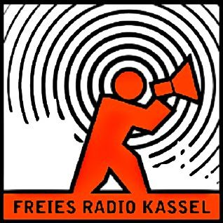 Tim Xavier & Paul Groove & Hazett @ Club e-lectribe Special - Freies Radio Kassel - 15.02.2009