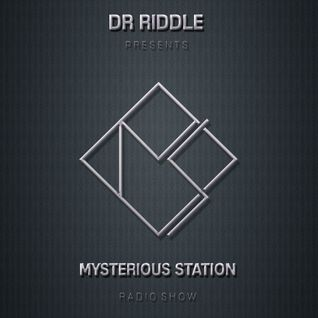 Mysterious Station 089 (02.04.2016)
