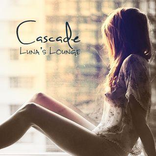 Cascade 160606 Luna's Lounge