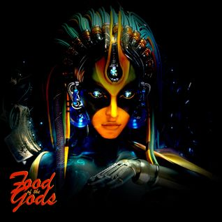 Food of the Gods 2