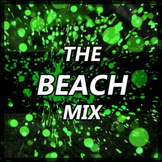 The Beach Mix