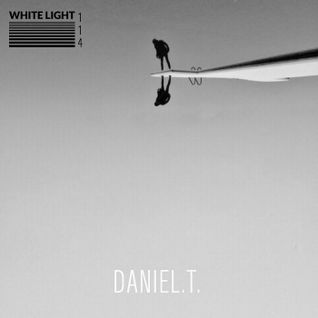 White Light 114 - Daniel.T.