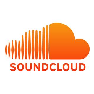 Jordon Colby Radio - Show #14 - Soundcloud Likes