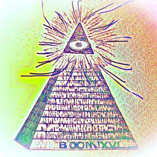 Gene Manson vs Jason Price aka DisCounts the conspiracy begins.... Boominati!!