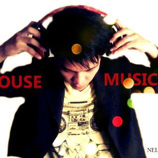 clarity mush-up progressivehouse-(nel guevara remixed) - 4B - 128_pn
