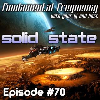 Fundamental Frequency #70 (03.06.2016)