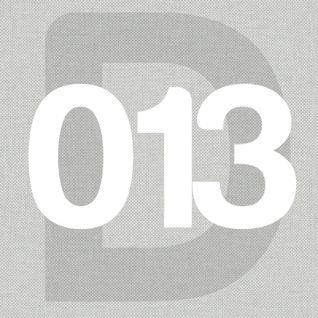 Eimantas & Henry Daniel - Deeva 013 (2011-11-27)