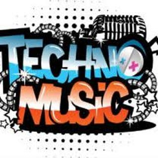 This Is Techno (3)