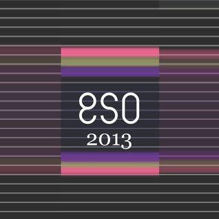 ESO2013