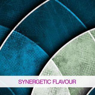 VA-Synergetic_Flavour-2015