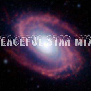 Peaceful Star Mix