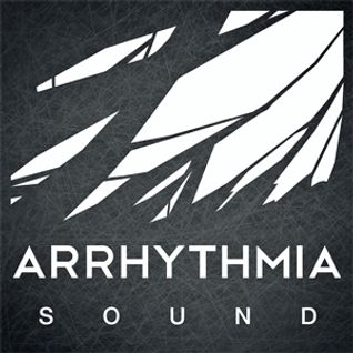 Arrhythmia Podcast #14