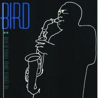 Jazz Turbulence ^279^ 15.04.2011