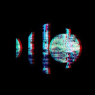 Spectrums 3
