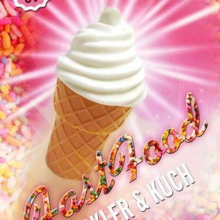 PIK-FEIN @ Fast Food - Bar99 - FFM  -   21/09/12   (PART1)