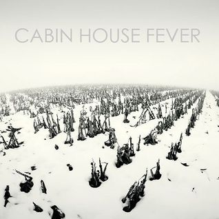 Olivetonic - CabinHouse Fever 1