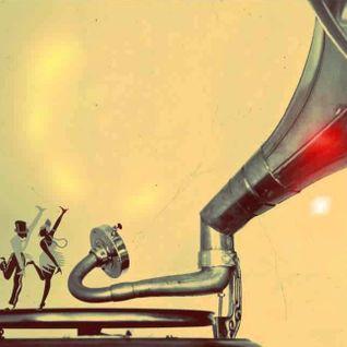 Le Petit Bazar Electro - Swing me, I'm not famous (01.02.15-SunFM)