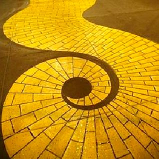 (Say Goodbye To The) Yellow Brick Road