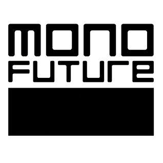 Dirty Bass - Mono Future Mix