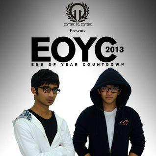 EOYC 2013 - One&One