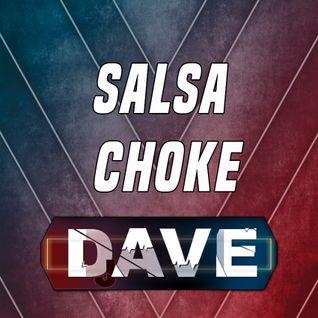 Salsa Choke