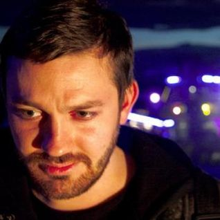 Fritz Kalkbrenner - They Might Be Lions Mix - 11.2010