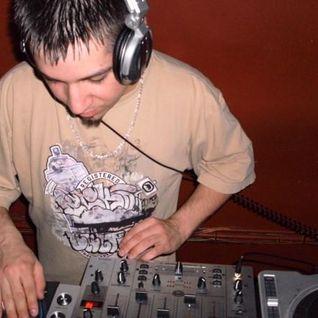 "Dj Nieko - ""Sorry Phillip"" (Dj Mix - Recorded 6-03-11)"