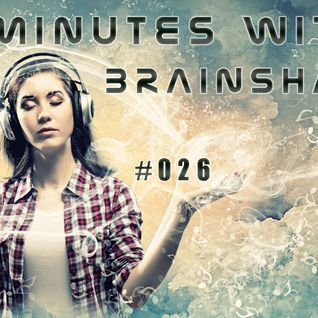 69 minutes with Brainshakers #026