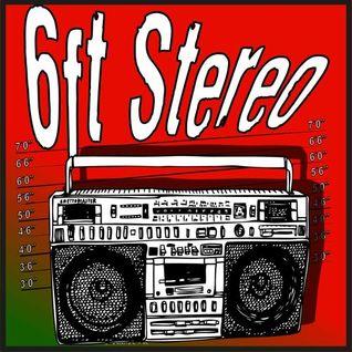 December Podcast